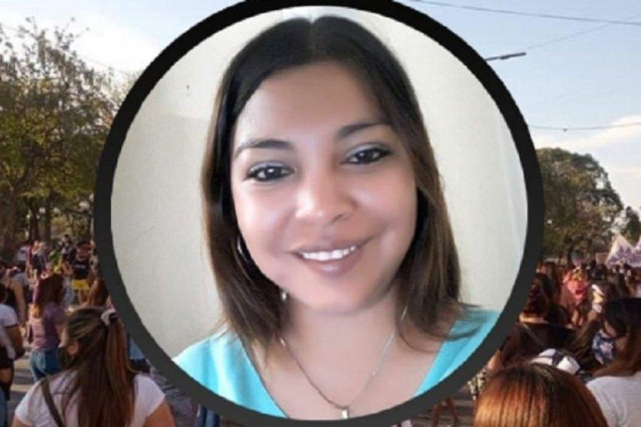 Piden justicia por una joven que fue obligada a trabajar y murió por COVID-19
