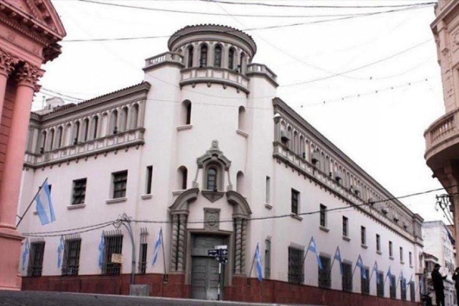 Otro municipio pidió ayuda a Provincia por desequilibrios financieros