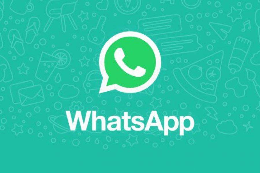 WhatsApp retrasó el cambio de sus normas de servicio ante el malestar de los usuarios