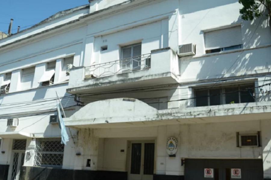 Abren concurso para cubrir un importante cargo en un estratégico Juzgado de Corrientes