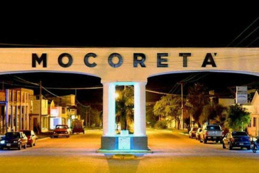 Abuso en Mocoretá: Fue denunciado pero sigue rondando
