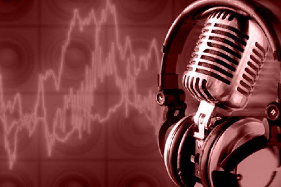 FM La Cueva de Saladas cumple 25 años liderando en audiencia en el interior