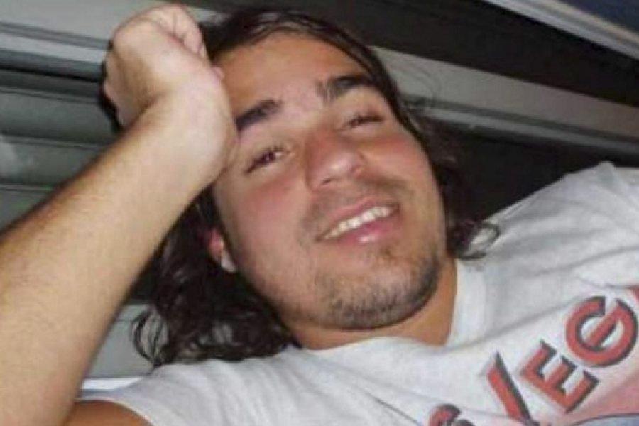 La causa del asesinato de Ariel Malvino está lista para el juicio
