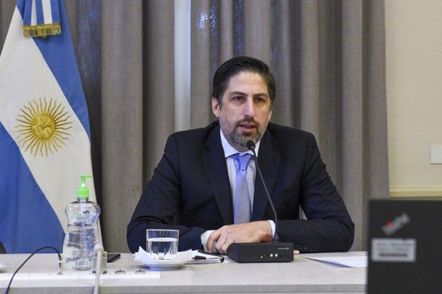 Expectativa por la posible llegada de Nicolás Trotta a Corrientes