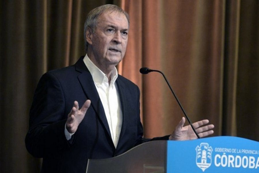 El peronismo logró un rotundo triunfo electoral en una municipalidad cordobesa
