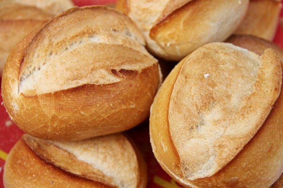 Panaderos advierten que el precio del pan aumentará entre 5% y 15%