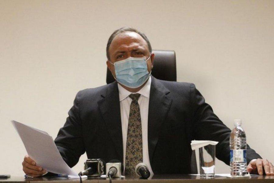 Brasil adelanta el cronograma y comienza con la vacunación en todo el país