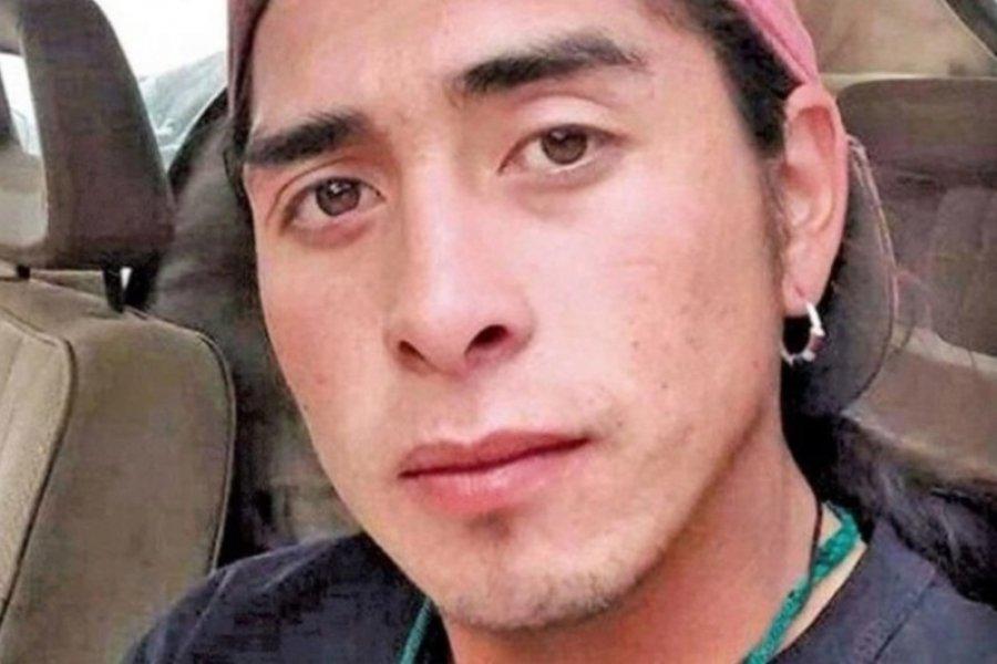 Rafael Nahuel: Una nueva pericia dice que lo mató otro efectivo del grupo Albatros