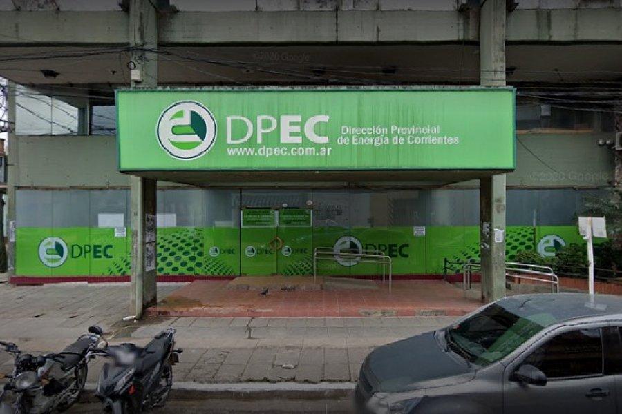 Corrientes: Aumento de tarifa energética sería en abril