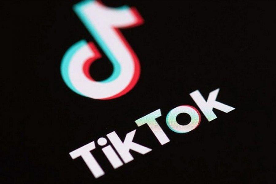 Una niña de 10 años murió asfixiada, tras participar de un desafío de la red Tik Tok