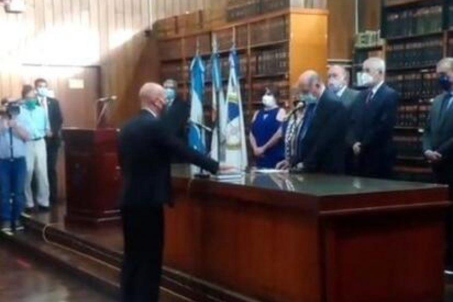 """""""Pibes Villeros"""": La Corte reclama expediente y la justicia de Jujuy cae en desobediencia"""