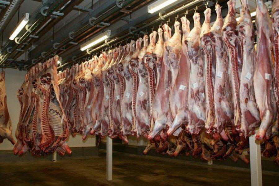 Gobierno anunciará acuerdo de precios para cortes de carne