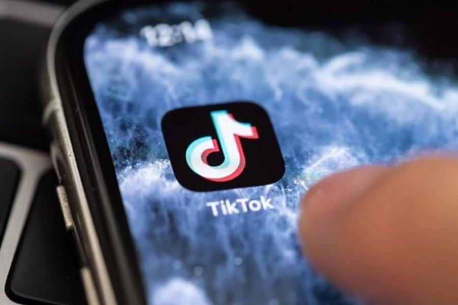 TikTok: una falla crítica expone datos personales de los usuarios