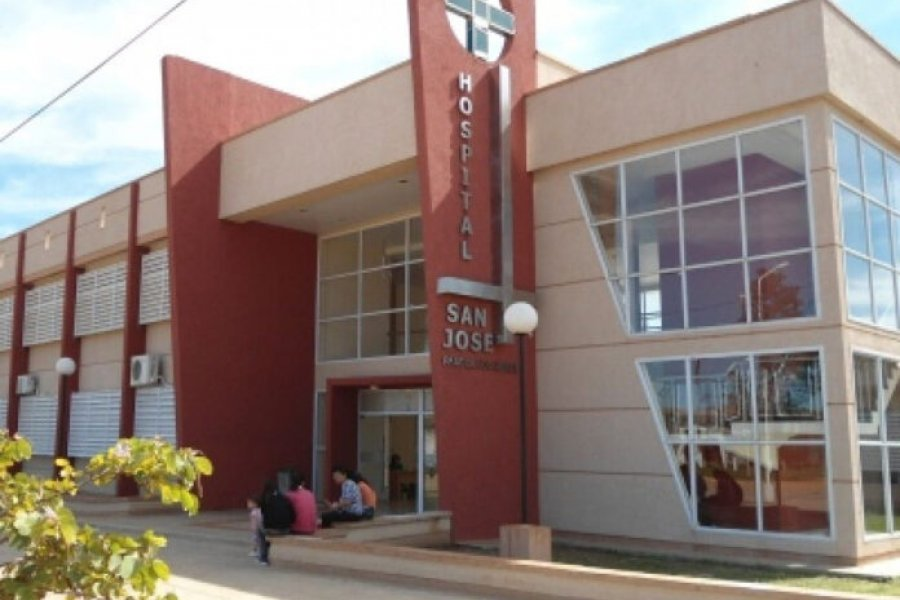 Médicos denuncian al Gobierno de Corrientes por discriminación en la distribución de la vacuna Spunik V