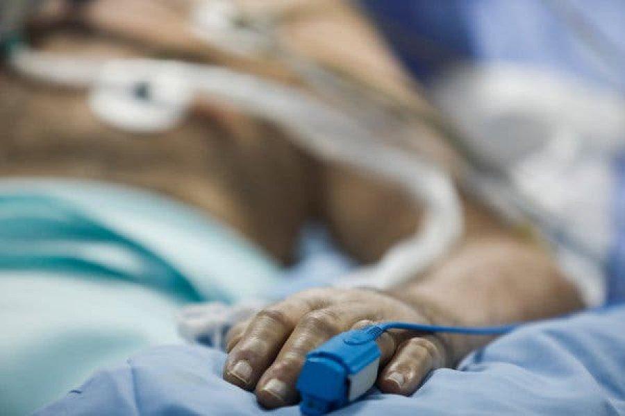 140 muertes y 7891 nuevos casos de COVID-19 en Argentina