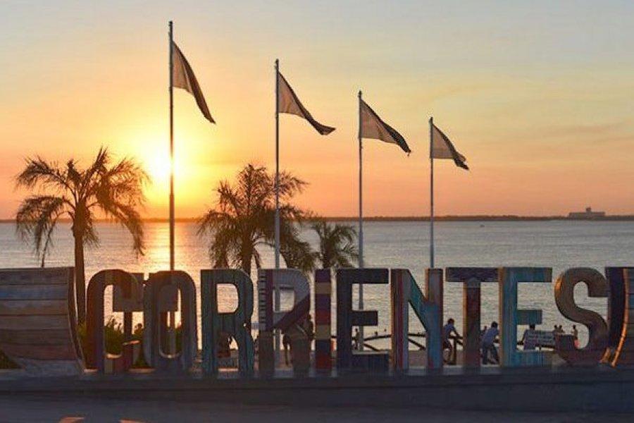 Corrientes y la necesidad de una refundación