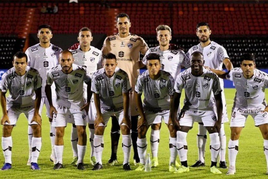 Platense le ganó a Estudiantes de Río Cuarto en los penales y ascendió a la Liga Profesional de Fútbol