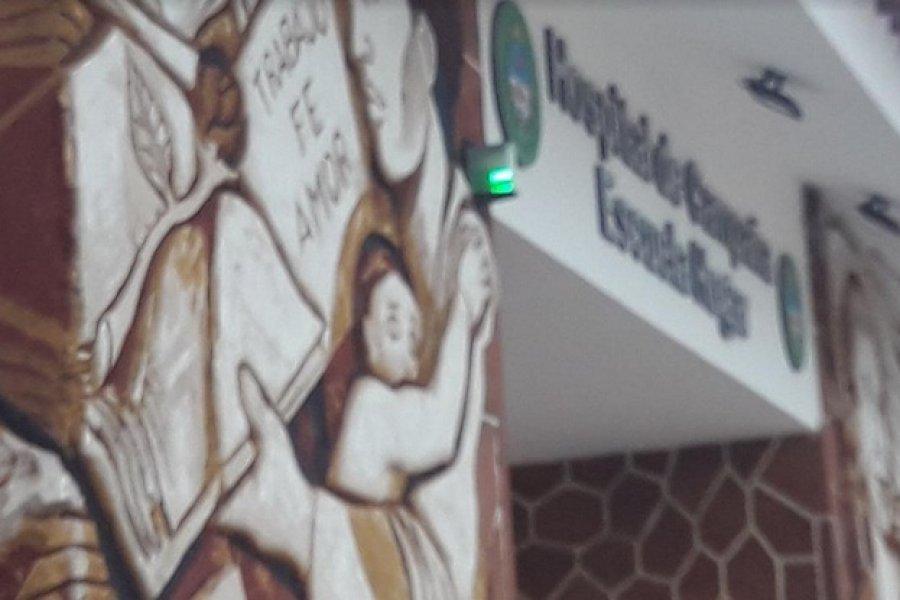 Covid en Corrientes: Enero 2021 cerró con 100 muertos
