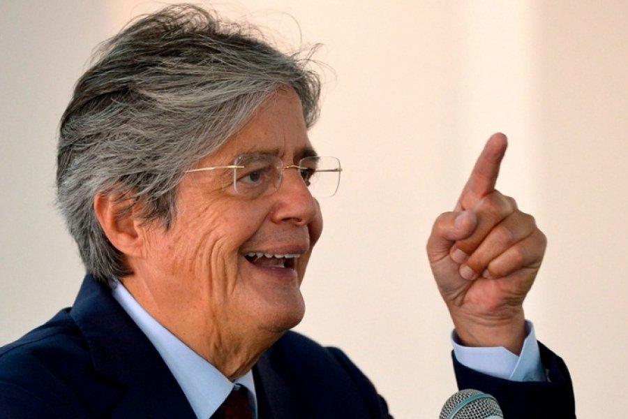 Vargas Llosa, el intelectual de los banqueros