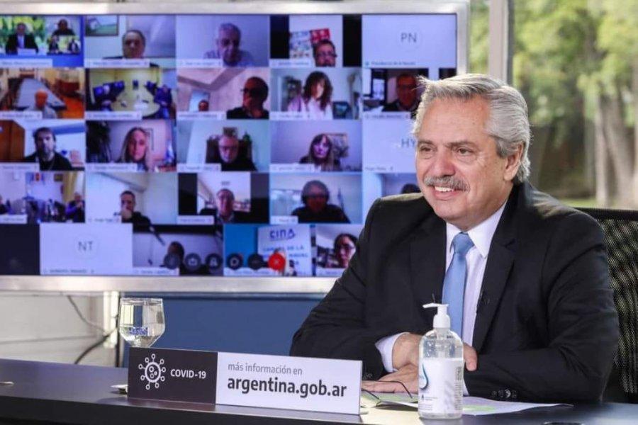 Gobierno Nacional financiará en Corrientes construcción de 800 viviendas, lotes con servicios y más casas ProCreAr