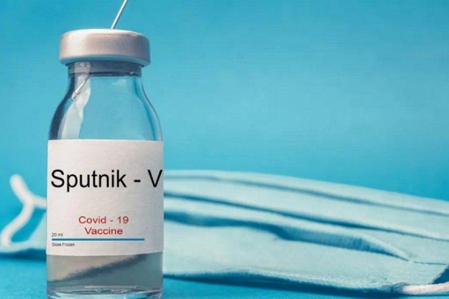 La Argentina va a contar con las vacunas suficientes para la población de riesgo