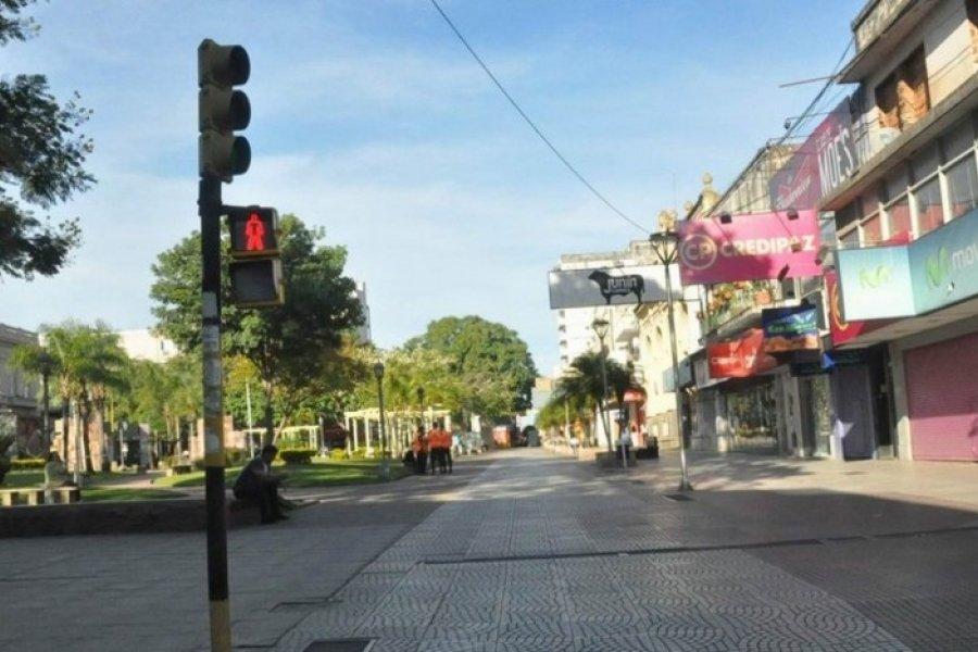 Los desafíos que depara febrero en Corrientes
