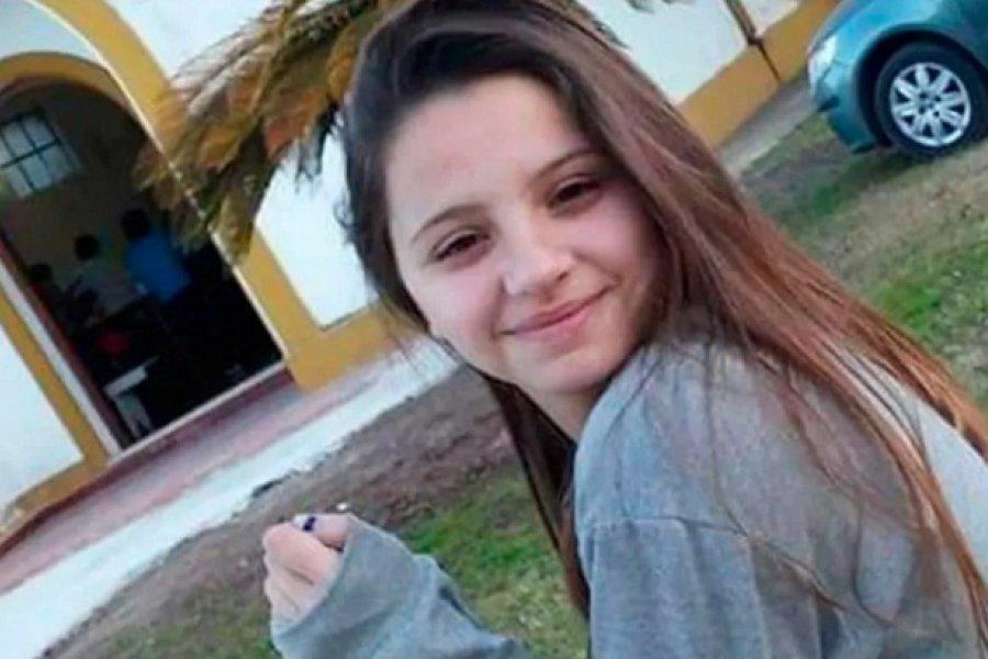 Un nuevo femicidio conmociona a la ciudad de Rojas: Asesinaron a puñaladas a una joven