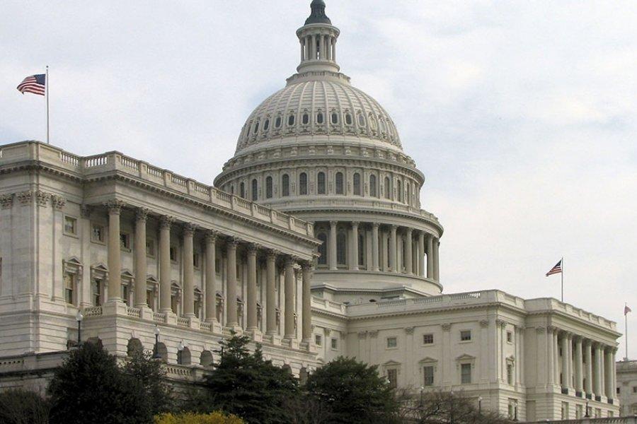 Se abrió el juicio político a Trump y el Senado decidió que el proceso es constitucional