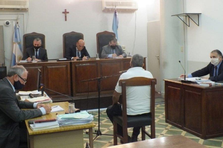 Caso Arce: Fundamentos de la sentencia condenatoria a los policías en Corrientes