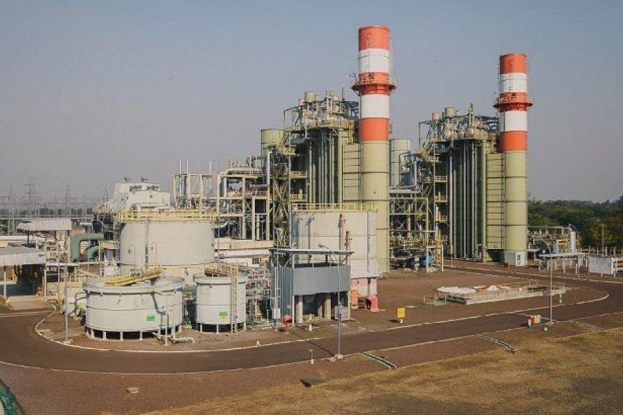 Argentina reanudó sus exportaciones de gas a Brasil después de seis años