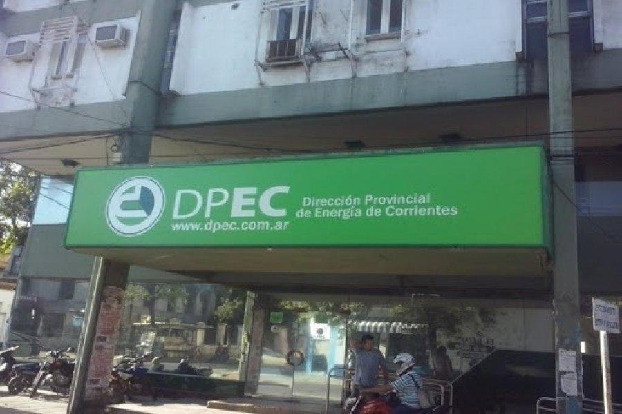 Aumento de tarifa energética: La Provincia podrá hacerlo gradual