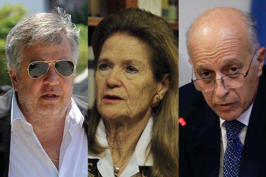 La Anses intimó a 220 jueces y fiscales para que definan si se quieren jubilar o no