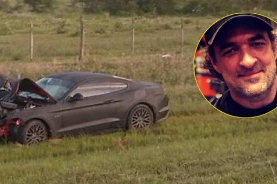 Choque fatal en Ruta 12: El Ejército aporta un abogado a la familia de las víctimas