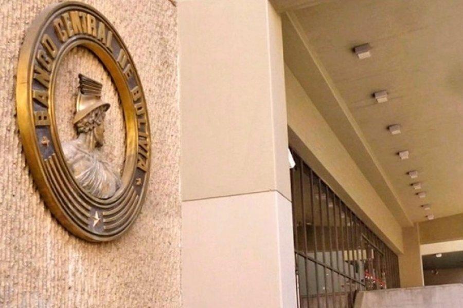"""Bolivia le devolvió al FMI un crédito """"oneroso"""" del gobierno de facto"""