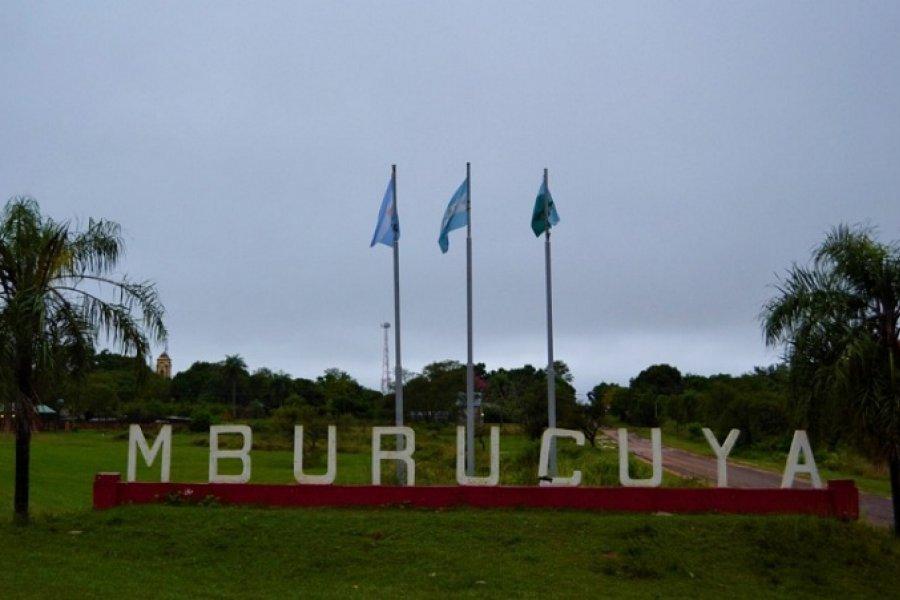 Violación grupal en Mburucuyá: Liberarían a uno de los detenidos