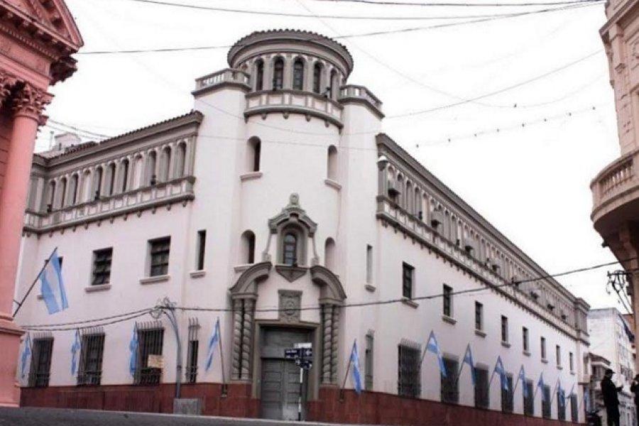 Provincia asegura haber girado fondos a municipios para la pandemia