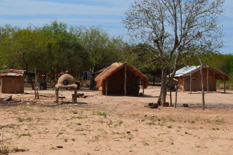 El Impenetrable: Con un plan de desarrollo territorial buscarán fortalecer la población rural