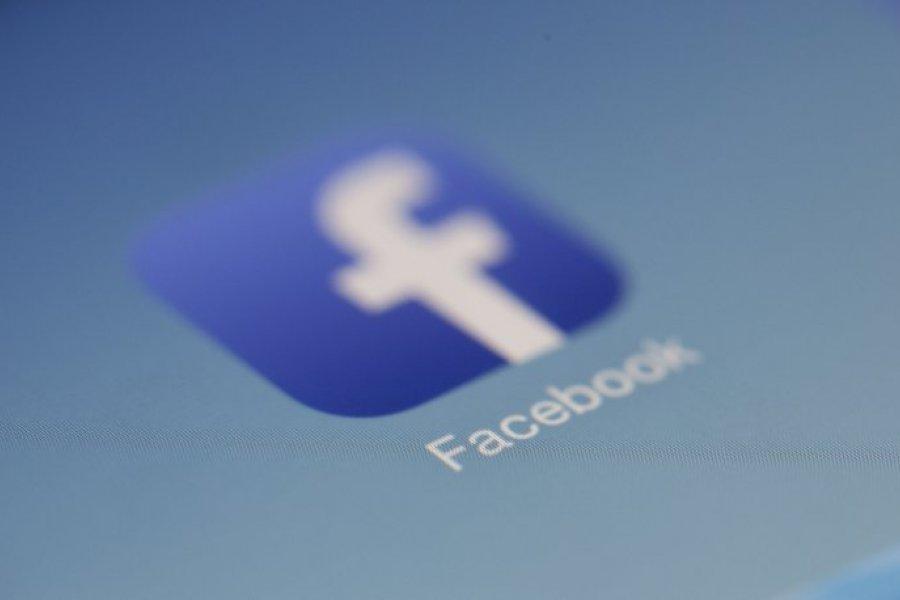 Los usuarios de Facebook presentaron problemas para acceder a sus cuentas