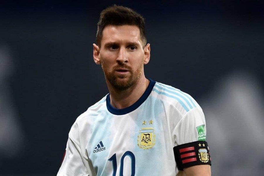 Barcelona no se sumará a la Superliga europea y Messi podrá jugar el Mundial