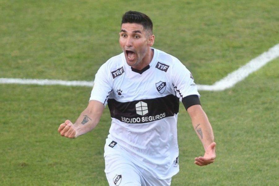 Copa Liga Profesional: Platense se quedó con el clásico ante Argentinos
