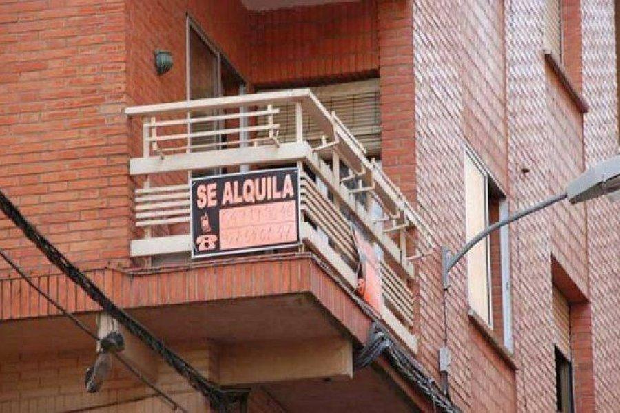 Proponen crear una Tarjeta AlquilAR para subsidiar a los inquilinos
