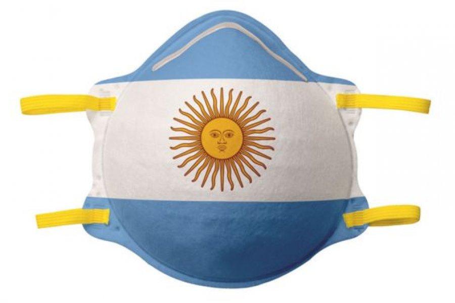 Argentina: un país pisoteado por falsas promesas