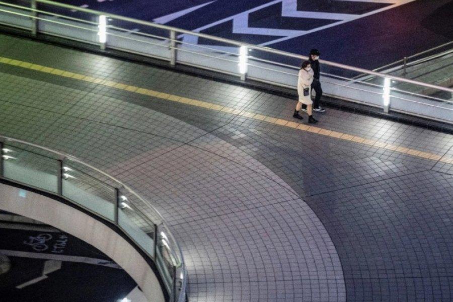 Japón creó el ministerio de la Soledad para abordar el cuidado de la salud mental