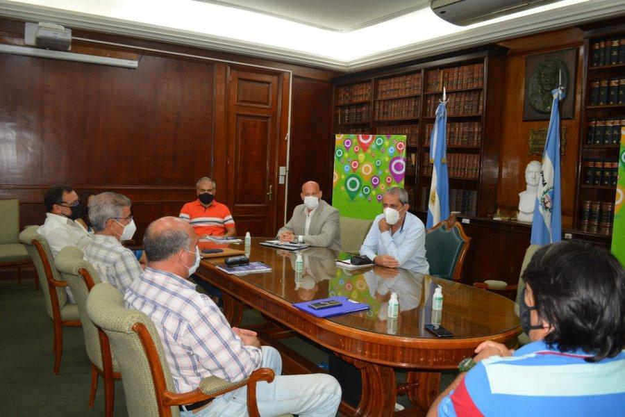 Paritaria docente en Corrientes: Todavía no hay acuerdo