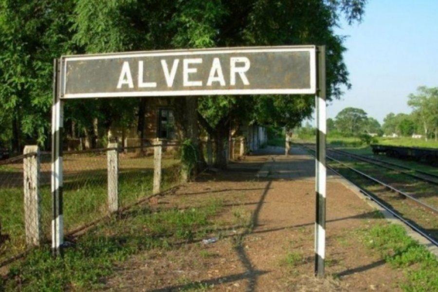 Escándalo en Alvear: Funcionario municipal en actividades ilegales