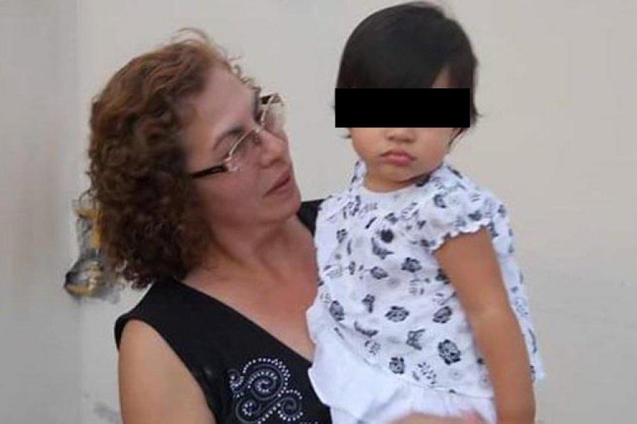 Corrientes: El acusado del femicidio de Librada Haedo pidió salir en libertad
