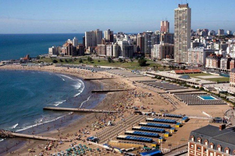 Verano 2021: más de 12 millones de argentinos se movilizaron por el país