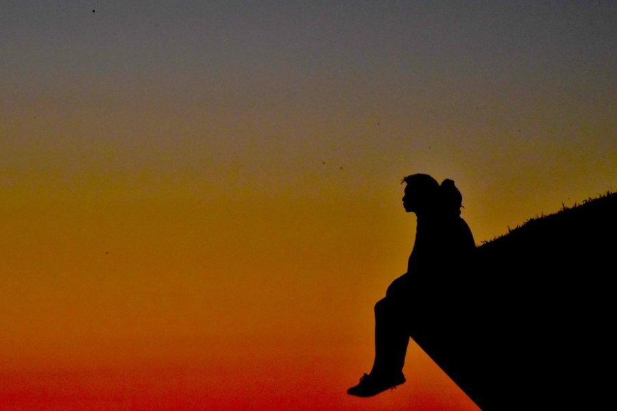 Reflexión para un nuevo tiempo que no conocemos