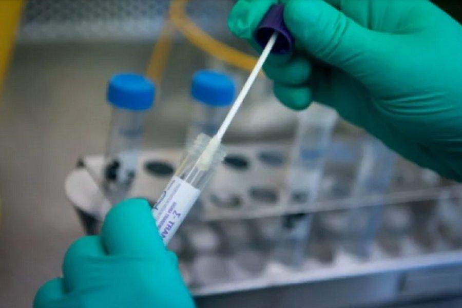 Coronavirus: Japón pidió a China que evite los hisopados anales en los turistas