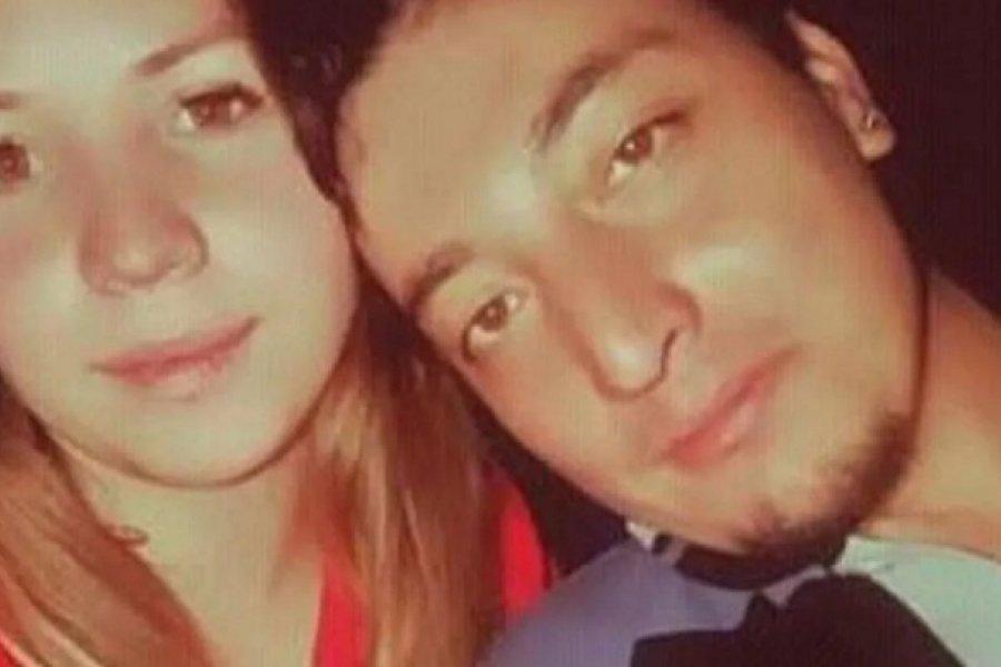 Villa La Angostura: Murió Bautista Quintriqueo, el femicida de Guadalupe Curual